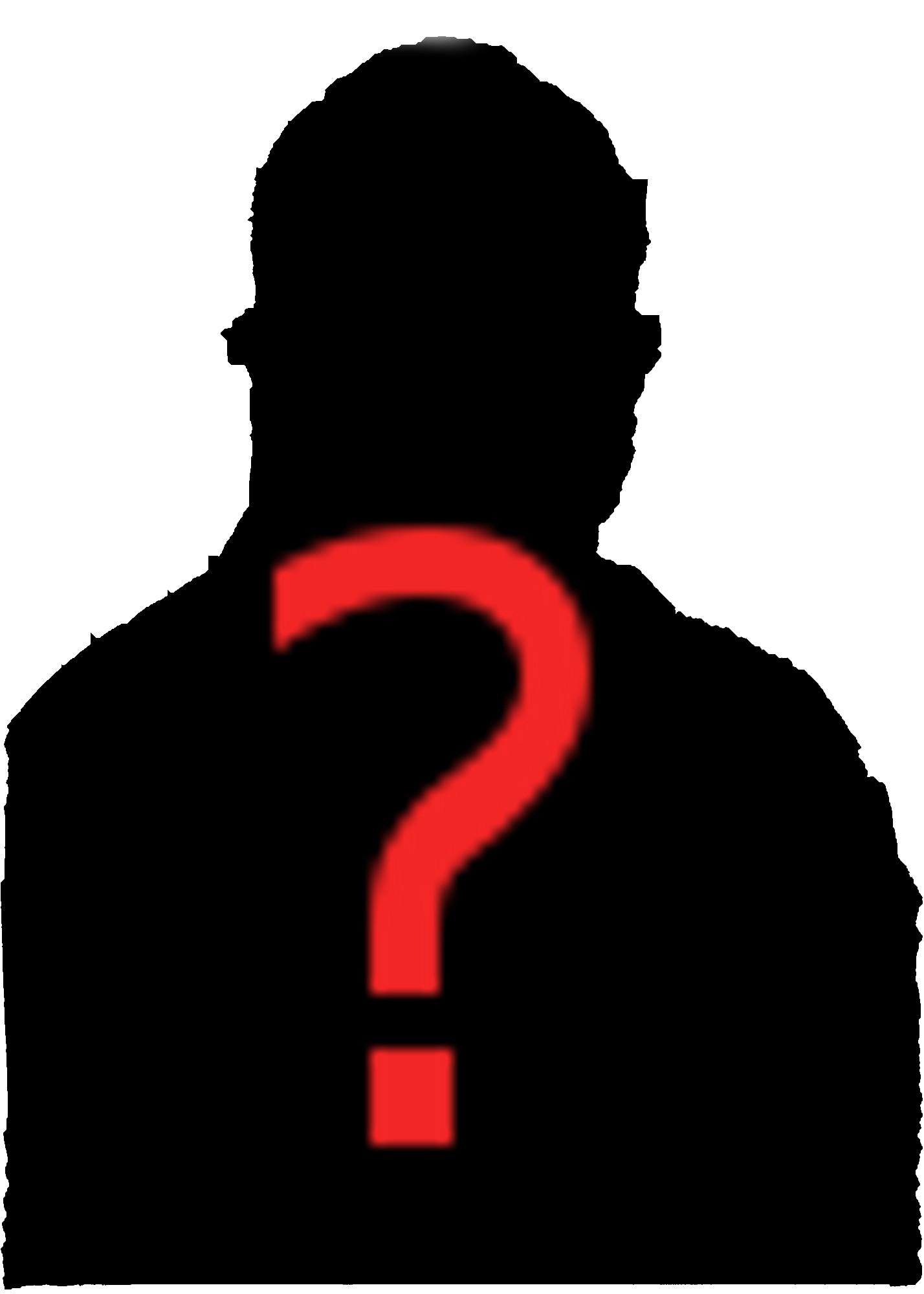 Jack A. Ori, MSW - Who Am I?